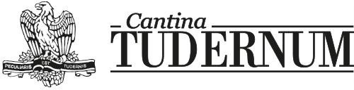 Cantina Tudernum